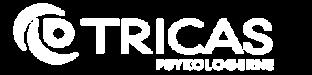 Tricas Logo