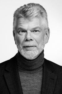 Klavs Nybjerg
